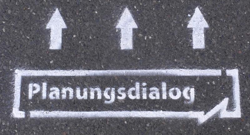 raumscript-planungsdialog-home