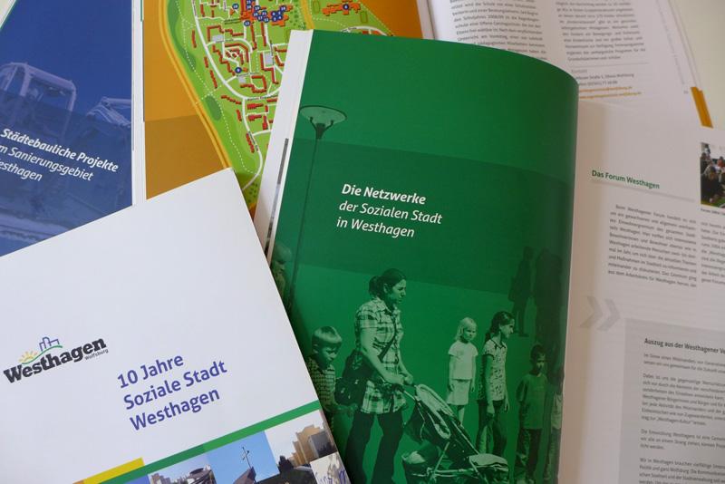 raumscript-dokumentation-10-jahre-westhagen