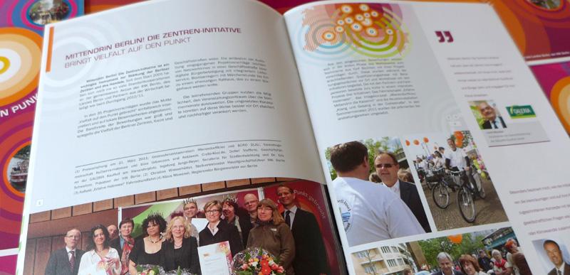raumscript-mitendrin-berlin-dokumentation-2011-v2