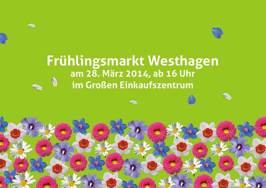 WH_Postkarte_Fruehlingsmarkt_2014