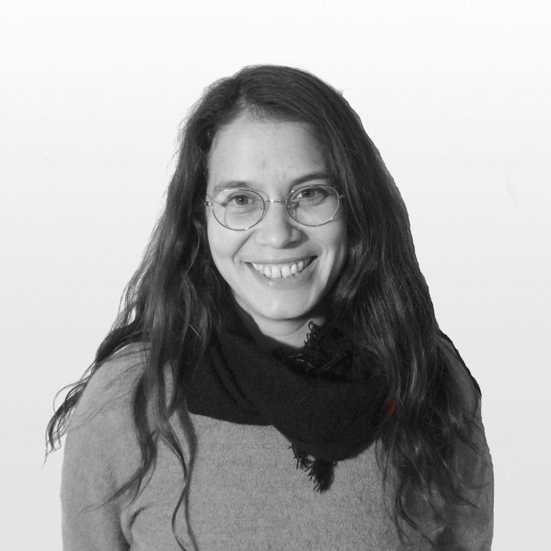 Tania Salas
