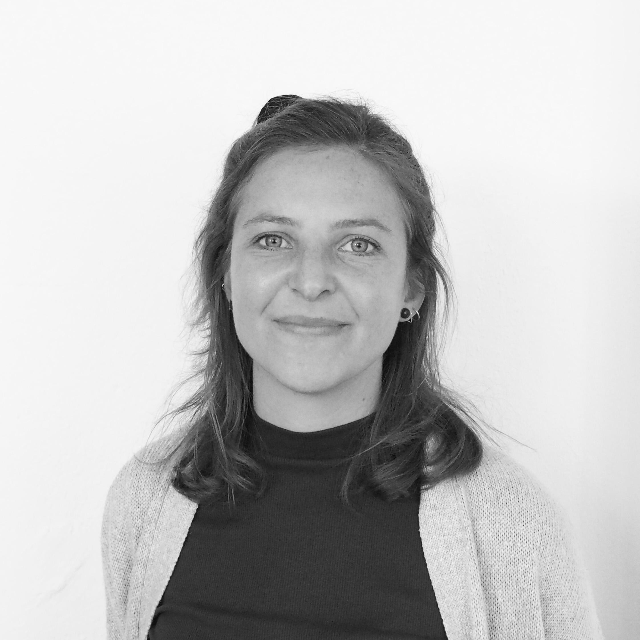Jasmina McKenna