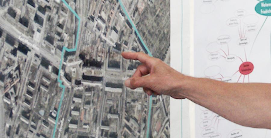 planungs- und beteiligungsverfahren weiterentwicklung friedrichshain-west