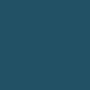 Bildschirmfoto 2021-02-26 um 14.51.15