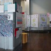 FH-W: Begleitende Ausstellung