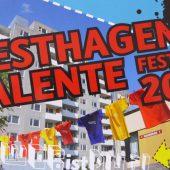 Westhagener Talente